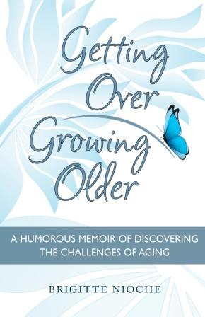 getting-over-growing-older-front-cover-jpg-new