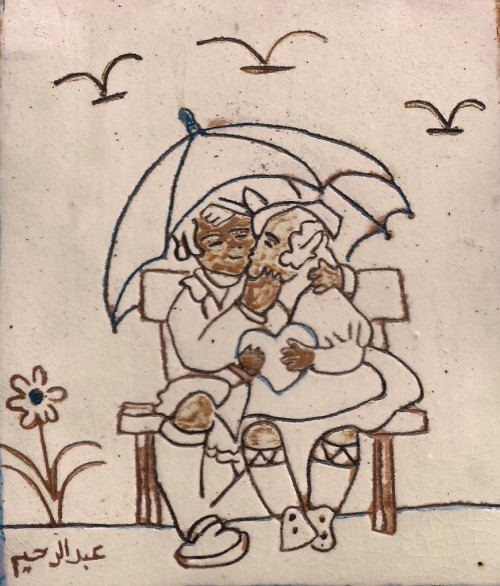 couple-in-egypt-jpeg-2
