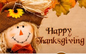 funny-thanksgiving-images-e1478468298174