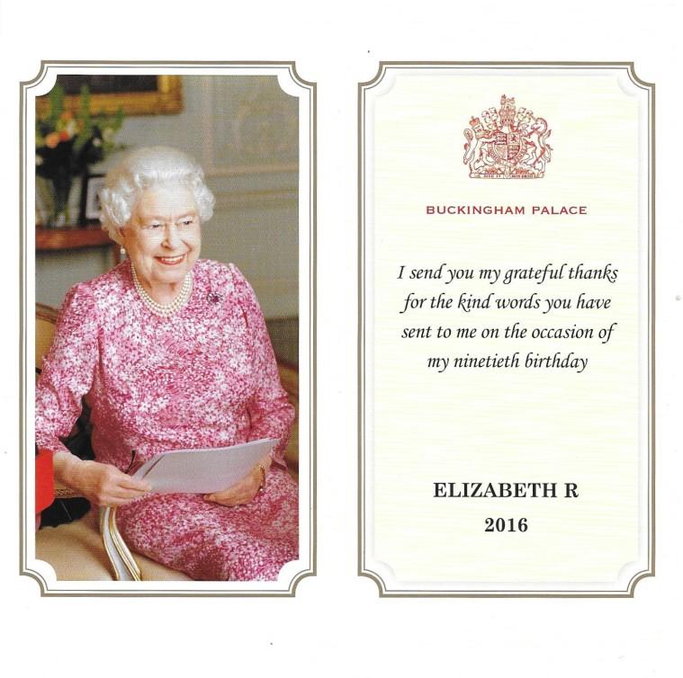 queen-picture