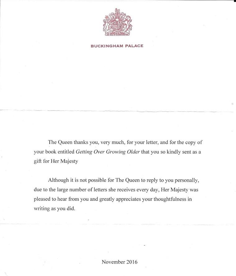queens-letter
