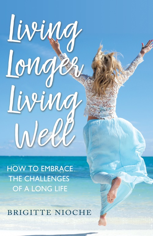 living-longer-living-well-front-cover