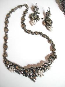 bijoux-march-2-018