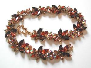 bijoux-march-2-052